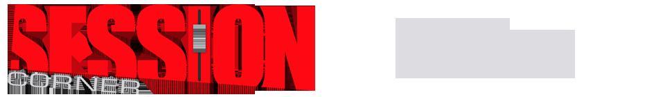 Session Corner Logo